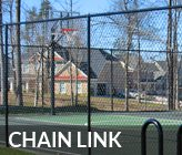 Atlanta Chain Link Fence